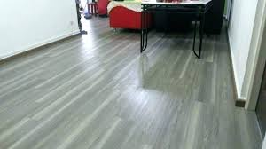 light gray sheet vinyl flooring grey ash home depot oak high end resilient
