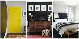 Small Picture 7 Ways to Declutter Your Home With Paint Paint Ideas