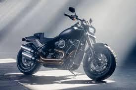 harley davidson bikes harley davidson models prices reviews