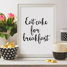 wall art ideas design eat cake whimsical wall art simple white wallpaper amazing great breakfast plant flower unbelievable whimsical wall art metal  on whimsical kitchen wall art with wall art ideas design eat cake whimsical wall art simple white