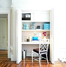 Small home office designs Trendy Beautiful Small Offices Beautiful Small Office Design Ideas Photos Small Home Office Design Of Goodly Home Spozywczyinfo Beautiful Small Offices Tall Dining Room Table Thelaunchlabco