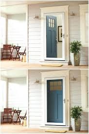 front screen doorFront Screen Door Repair Glass Security Doors Sydney Colors Teal