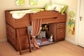furniture for small bedroom spaces. Creative Storage And Furniture Solutions For Small Spaces Childrens Bedroom . D