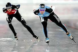 Resultado de imagen de patinaje hielo
