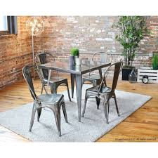 dining tables austin tx. dining room tables austin simpl stainless steel table beautiful sets tx e