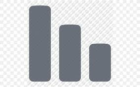 Icon Bar Chart Bar Chart Diagram Icon Png 512x512px Bar Chart Analytics
