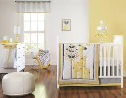 safari crib bedding happy chic baby safari giraffe collection crib bedding set safari baby bedding uk