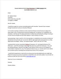 Wonderful Sample Cover Letter Template With Sample Cover Letter