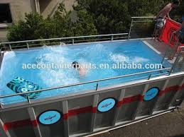 container swimming pool 2jpg o81