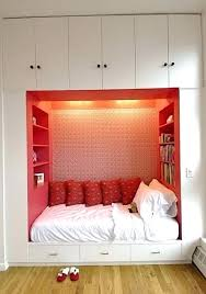 Bedrooms With Closets Ideas Best Ideas