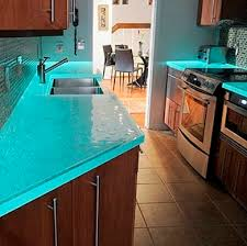 Unique Counter Tops Luxurious And Splendid 10 Countertop Ideas.