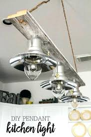 diy hanging light fixture pendant lights beautiful pendant kitchen light made for about and the perfect diy hanging light fixture