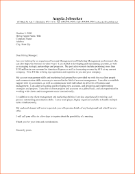 Whats Resume Cover Letter For What Does Cv Title Mean Good Objective