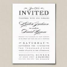 wedding invite text vertabox com Invitation Text For Wedding wedding invite text to inspire you in creating attractive wedding invitation wording 9 text for wedding invitation