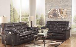 Furniture Craigslist Maricopa Az