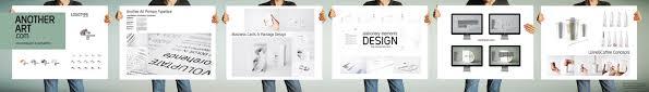 Фотографии с защит дипломов и просмотров из ВУЗов РБ Про дизайн  Дипломные работы студентов специальности Станковая графика БГАИ