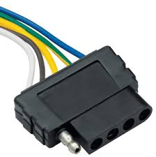 tow ready wiring harness tow automotive wiring diagrams description 118016 tow ready wiring harness