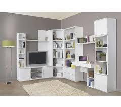 Living Room Corner Decoration Wooden Corner Units Living Room Living Room Ideas
