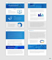 Document Template Word Word Template Design Contests And Word Template Design