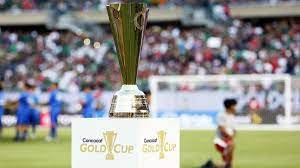 Concacaf Gold Cup 2021 TV schedule ...