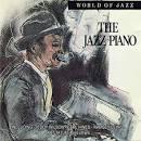 Jazz Piano [AAO Music]
