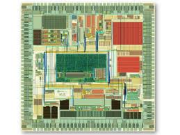 ipms layout expertise applies to block level and chip level designs resulting in fully checked and verified gdsii data to be either integrated or taped in ic layout designer