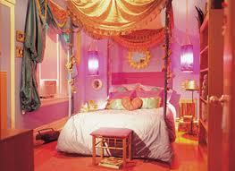 Beds For Teenage Girls For Bedroom