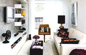 furniture for condo. Condo Living Room Apartment Unique Furniture For N
