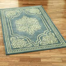 cleaning rugs at home cleaning a wool area rug at home best spot cleaning wool rugs