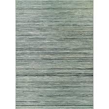 couristan cape hinsdale silver indoor outdoor area rug 6 6 x 9