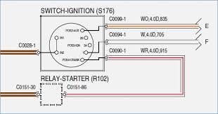 1999 dodge ram 1500 ignition wiring diagram tangerinepanic com dodge ignition wiring diagram beautiful 2007 dodge caliber ignition 1999 dodge ram 1500 ignition wiring