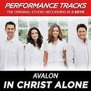 In Christ Alone [Premiere Performance Plus Track]