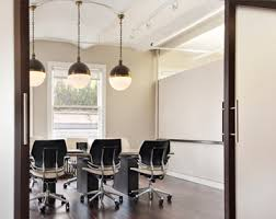 office dividing walls. Sliding Walls And Doors Room Dividers Office Dividing