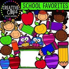 picture clipart clip art resources lesson plans teachers pay teachers
