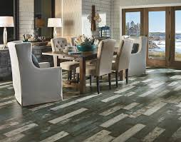 armstrong alterna luxury vinyl plank flooring brands armstrong carpet