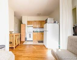 3 Bedroom Apts For In Queens Ny Two Apartments