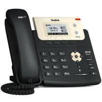 <b>Телефон</b> IP <b>Yealink SIP</b>-<b>T21 E2</b> – выгодная цена – купить товар ...