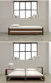 clei furniture price. Sophisticated Space Saving Queen Bed Clei Furniture Prices Ikea Studio Apartmenthacks Murphy Beds Uk Bedroom With Price