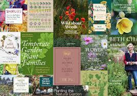 top garden books of 2019 the english