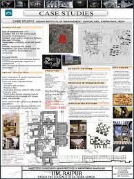 Urban Design Analysis Pdf Iim Bangalore Case Study Free Download As Powerpoint