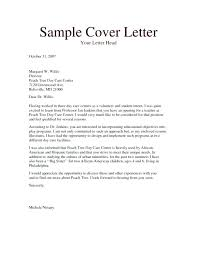 covering letter for bank sample cover letter bank teller position no experience best