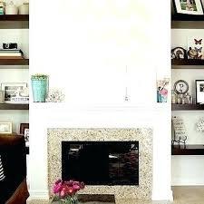 floating shelves fireplace modern house floating shelves next to fireplace interior decor home fireplace shelves floating floating shelves fireplace