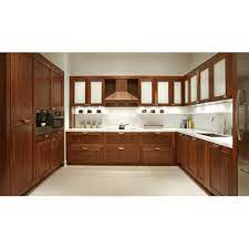 Modular Kitchen म डर न क चन म डर न रस ई Kitchen Ideas Thane Id 13363993973