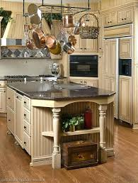 country cottage lighting ideas. Country Kitchen Island French Cottage Brown Lighting Ideas Pictures Glass Pendant O