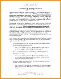 Letter Of Recommendation For Immigration Purposes Reference Letter For Employee For Immigration Tsurukame Co