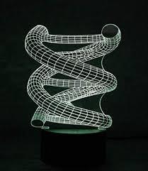 QiXian Night Light Wall Lamp Led Lamp Led Table ... - Amazon.com