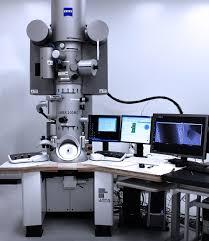 Tem Microscope Transmission Electron Microscope Barca Fontanacountryinn Com