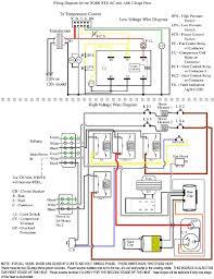 magnetic under cabinet 12 volt transformer wiring diagram power power transformer wiring diagram control power transformer wiring diagrams