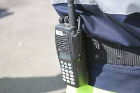 Image result for zipper and walkie talkie