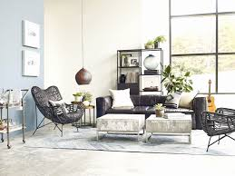 berkeley modern furniture. Fine Modern Berkeley Modern Furniture New Contemporary Living Room Sets The Sims 4  Mody Salon Soho Od Throughout